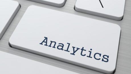 analisis web