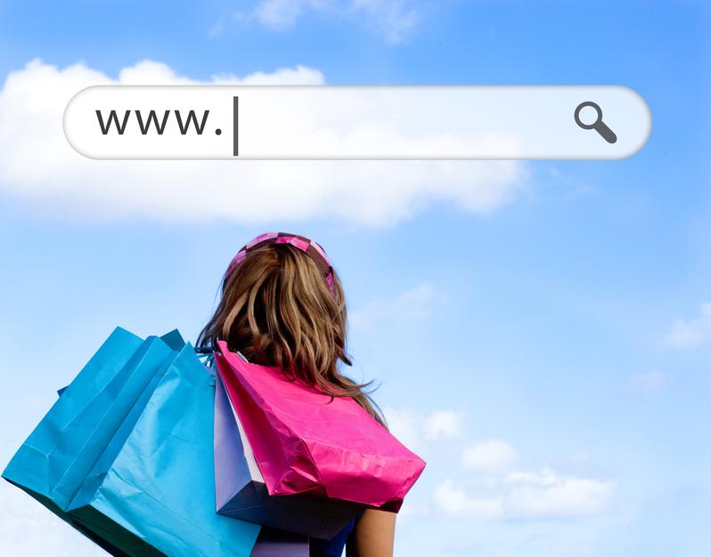 Aspectos clave de una Tienda online