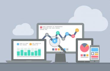 Google Analytics para Tiendas online