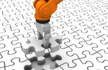 Comercio electrónico integrado