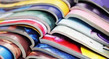 Construir un Catálogo online