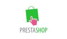 Comparativa de soluciones de Tienda online - Prestashop