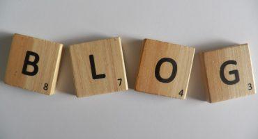 Blog de empresa