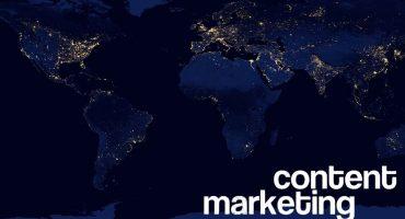 Marketing de Contenido – SEO localizado