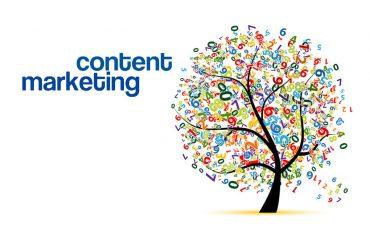 Marketing de Contenido, ¿para qué?