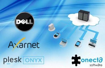 Mejoramos nuestros servidores web con Axarnet