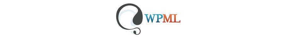 wpml plugin pagina web