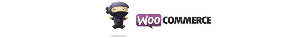 woocommerce wordpress diseño web