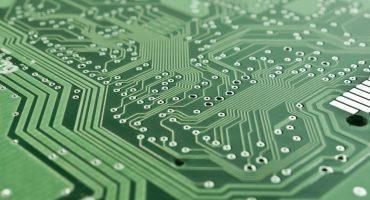 Conectar ERP o software de gestión a Prestashop