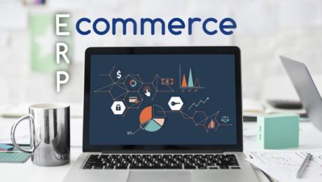 conectar erp a prestashop a software de gestion ecommerce tienda online conectada