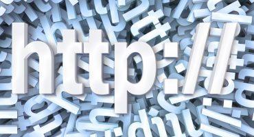 Proveedor de hosting o alojamiento