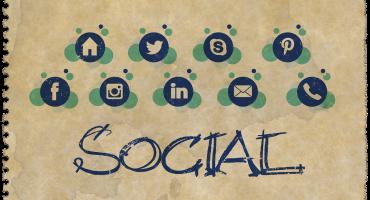 Social Media Redes Sociales para cada empresa