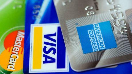 Medios de pago en Tiendas online