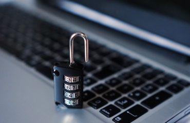 La importancia del HTTPS y su impacto sobre el posicionamiento