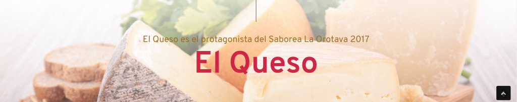 Sabora La Orotava sección 5