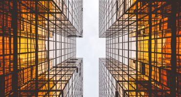 El contenido duplicado: penalización, mitos y consecuencias