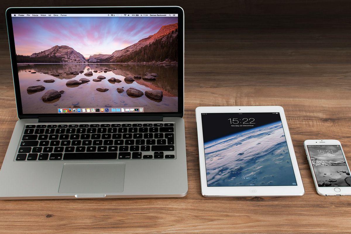App nativa, hibrida y webapp en comercio electrónico