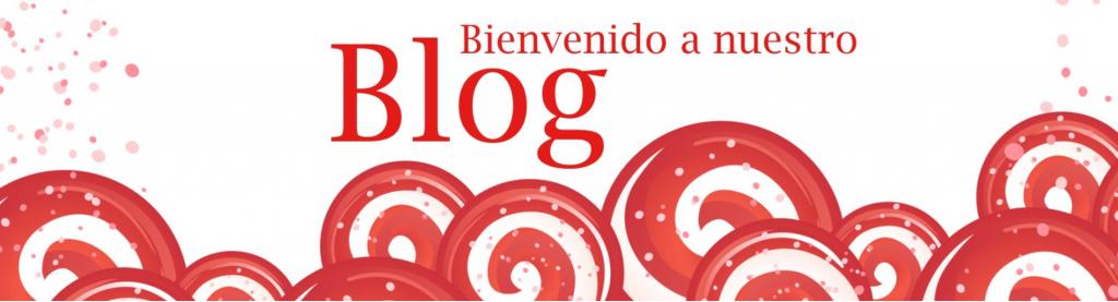 Blog de Leoter