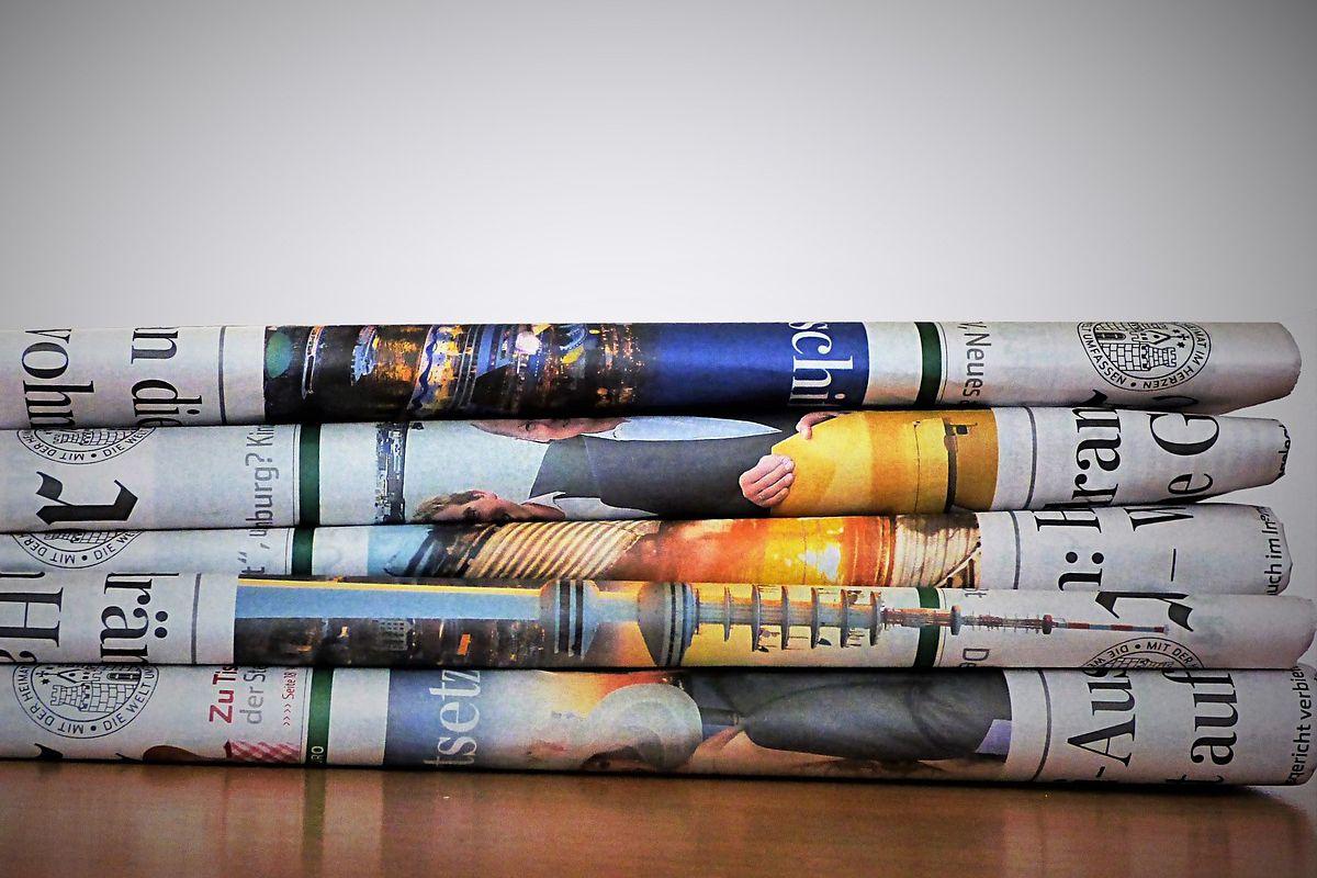 El Newsletter en la estrategia de marketing