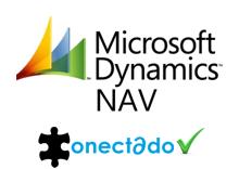 microsoft dynamics diseño web