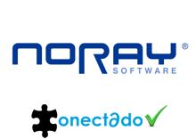 noray tienda online