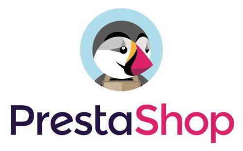 tienda online prestashop
