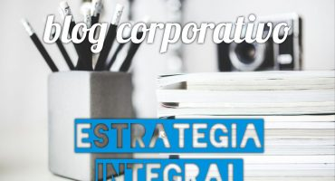 Blog corporativo SEO Conecta Software