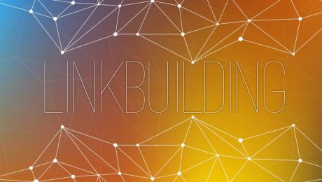 Linkbuilding, la generación de enlaces externos en la estrategia SEO