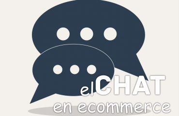 Chat integrado en Wordpress Ecommerce