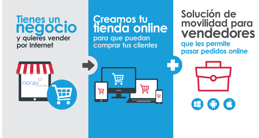 infografía-noray Conecta Shop