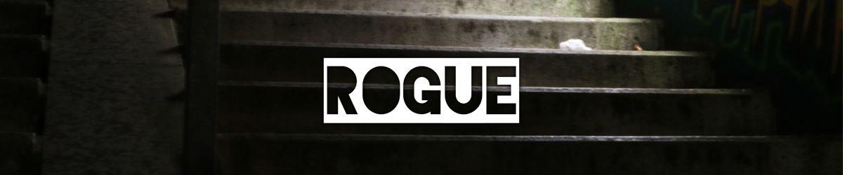 rogue-serie ciberseguridad