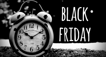 Black Friday 2017 ecommerce tienda online y campañas de marketing