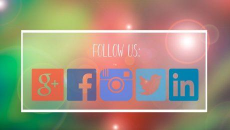 Primeros pasos en Social Media Marketing