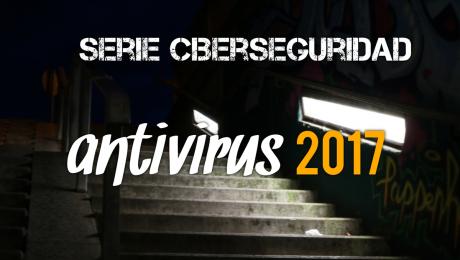 antivirus gratis y pago 2017