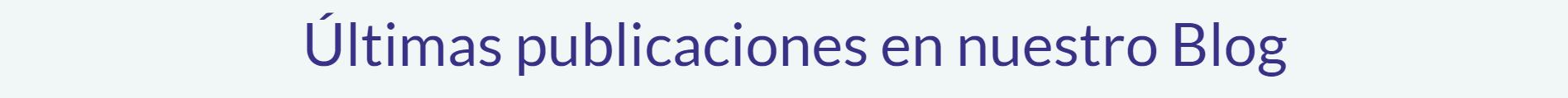 Elec-Font Blog
