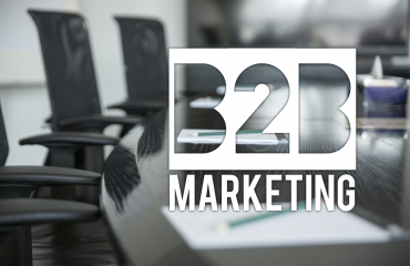 b2b marketing online para ecommerce