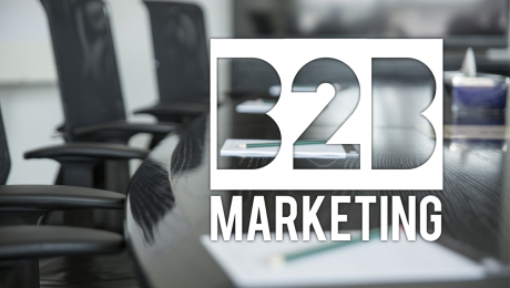 b2b marketing online para ecommerce