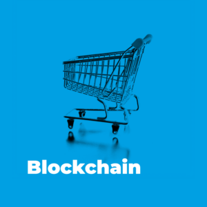 Glosario Conecta Software - Ecommerce - Blockchain