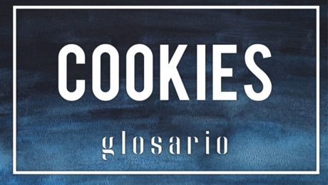 cookies glosario de ecommerce marketing digital