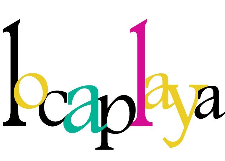 Tienda Online Locaplaya