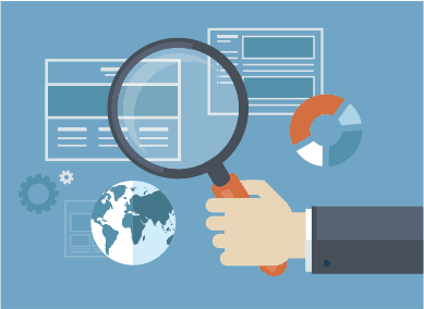 Analytics (Análisis WEB)