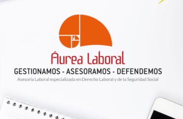 portfolio tienda online aurea laboral despacho abogados lanzarote