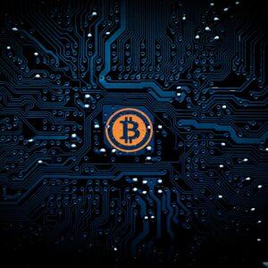 que es la tecnologia Blockchain bitcoin monedas virtuales smart contracts