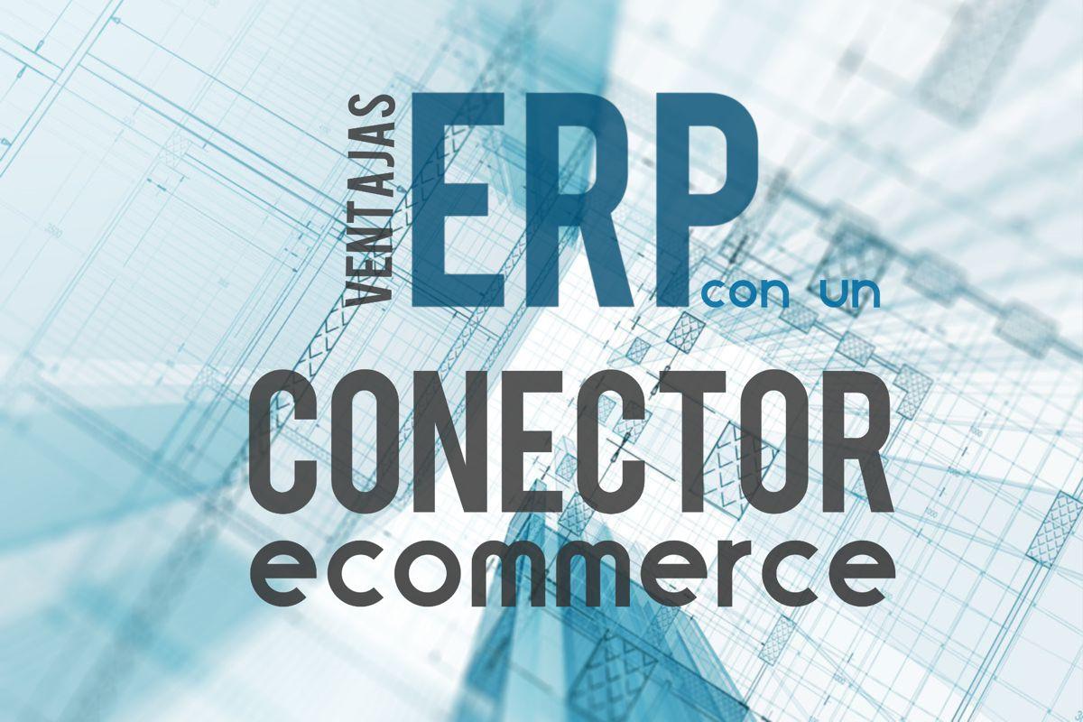 Las ventajas del ERP con un conector ecommerce prestashop