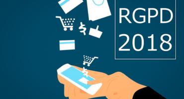 Como afecta la rgpd a la tienda online ecommerce proteccion de datos ciberseguridad