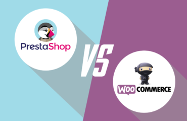 prestashop vs woocommerce comparativa software ecommerce