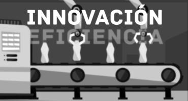 innovacion eficiencia desarrollo agil software ecommerce