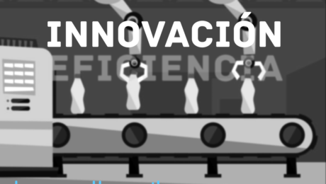 innovacion eficiencia desarrollo agil software ecommerce