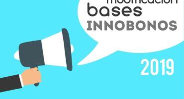 modificacion bases innobonos 2019 subvenciones tecnologicas canarias