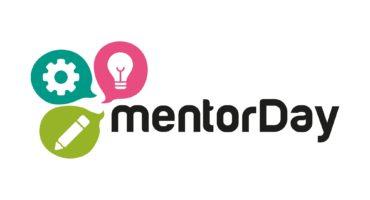 diseño web mentor day tenerife